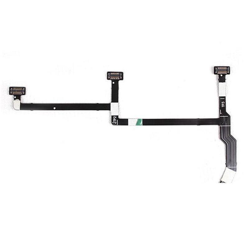 Flachkabel Reparaturkabel für DJI MAVIC PRO Gimbal - Kamera und Foto - Foto 2