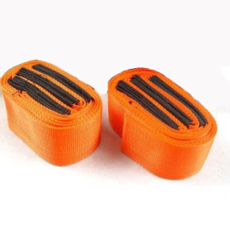 Strap String For Forearm Lifting Moving Furniture Heavy Item Transport Belt Easier Carry Anti-slip Rope Hand Tool Sets
