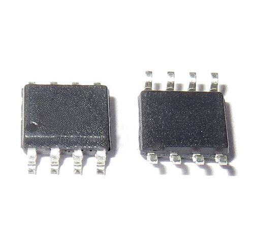 1PCS  PIC12F683-I/SN SOP8 PIC12F683-I SOP PIC12F683 SMD 12F683 SOP-8 New And Original IC