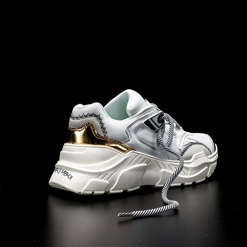 Männer und Frauen Outdoor Sports Schuhe Laufen Gym Trail