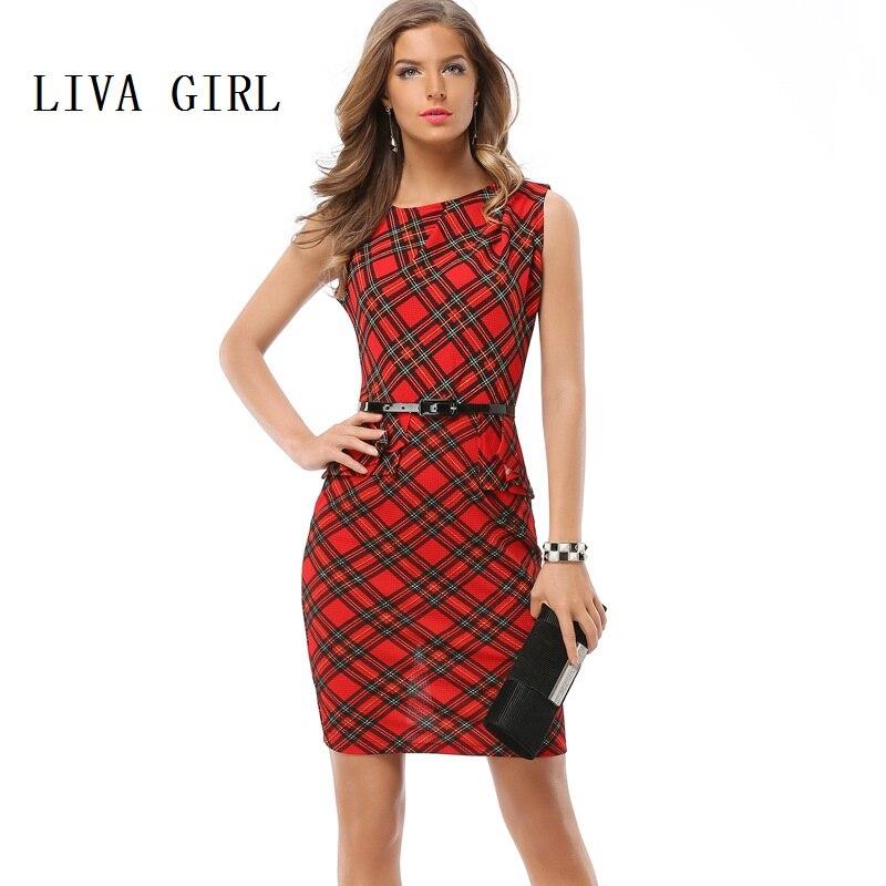 Купить платье в стиле карандашом