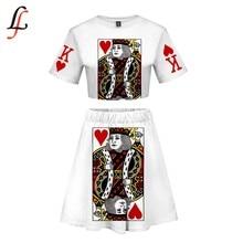 a8780058b3 Promoción de Poker Dresses - Compra Poker Dresses promocionales en ...