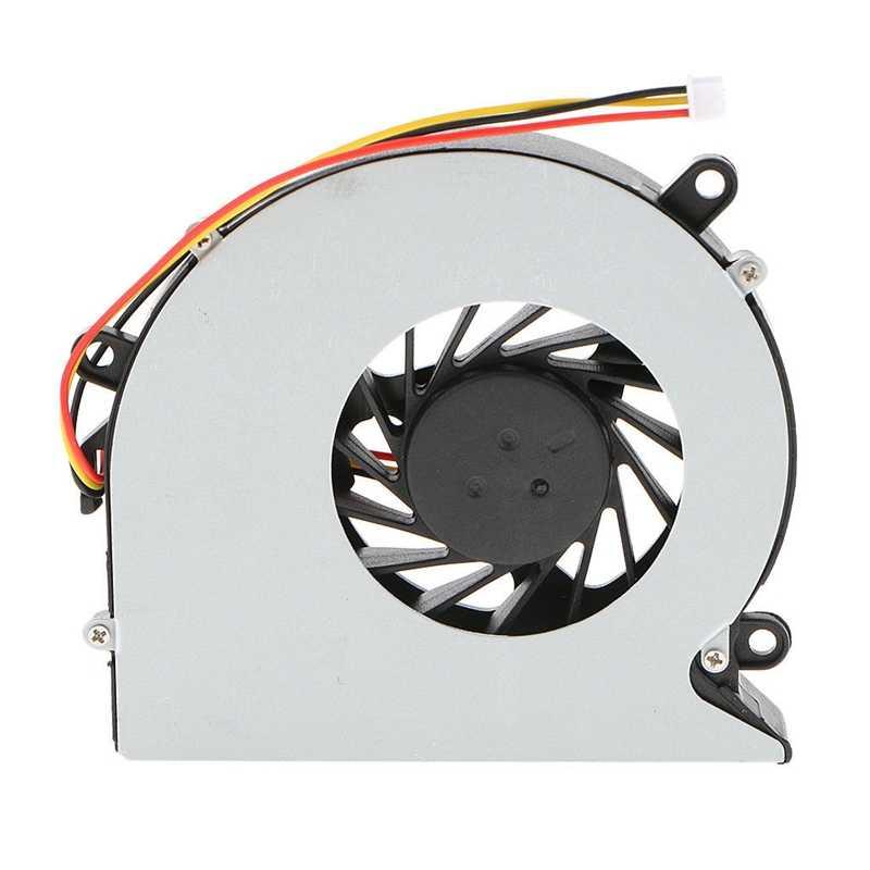 מעבד קירור גוף קירור מאוורר עבור Acer 5720 5720G 5720Z 5720Zg 5520 5710Zg 5715Z Dc280003L00
