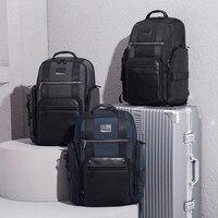 Известный бренд бизнес рюкзаки человек непромокаемый подростковый Школьный Рюкзак Школьная Сумка