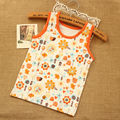 Baby Tops Children Vest Boys girls Summer T Shirts kids Fashion Toddler Tees T-Shirt Clothing #19ssy