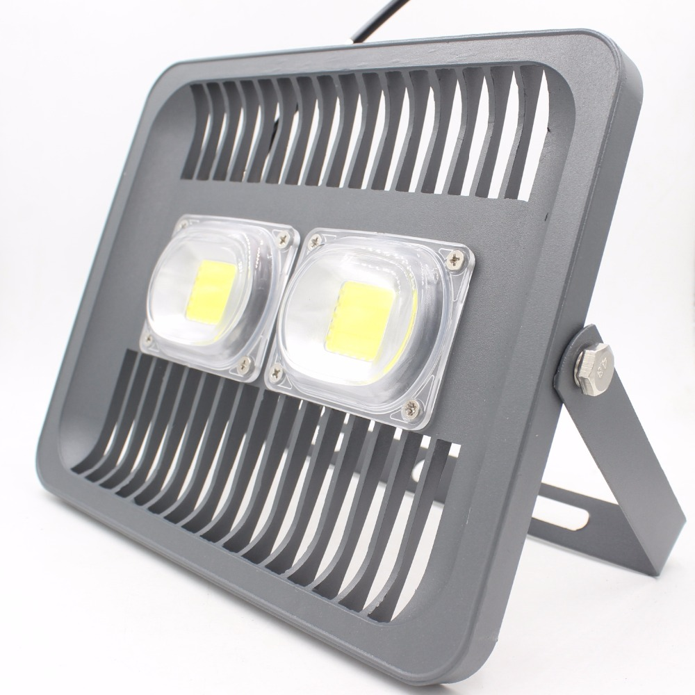 ФОТО 12V input 40W LED flood light red green blue RGB changable color waterproof led floodlight outdoor for garden swimming pool