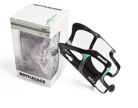 NEW BIANCHI Limited Edition Full Carbon Fibre Bottle Cages Holders Bicycle Accessories Free Shipping 25g