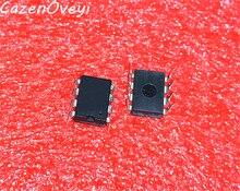 10pcs/lot LM833N DIP8 LM833 DIP new and original IC In Stock