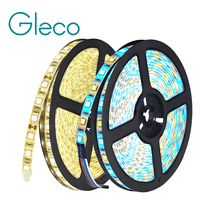 DC12V 5M LED Streifen 5050 RGB,RGBW,RGBWW 60LEDs/m Flexible Licht 5050 LED Streifen RGB Weiß, Warmes weiß, Rot, Blau, grün
