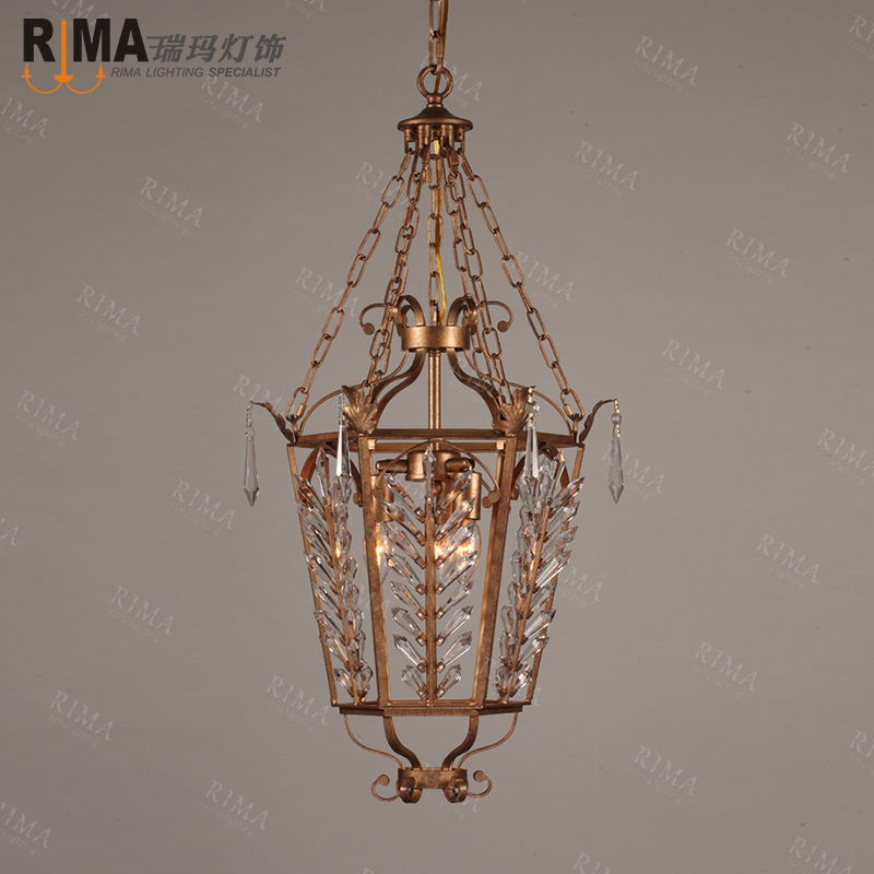 fancy lighting. 2015 classical cage pendant lamp fancy light for study room in factory pricechina lighting c