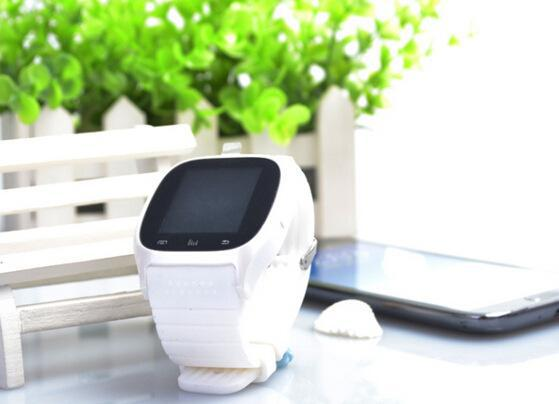 Smartwatch 2015 Bluetooth font b Smart b font font b Watch b font with LED Display
