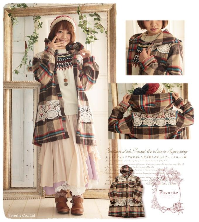 mori girl lolita ceket ethnic jas poncho jas hippie boho manteau cape femme saco chaqueta mujer coat jacket autumn winter