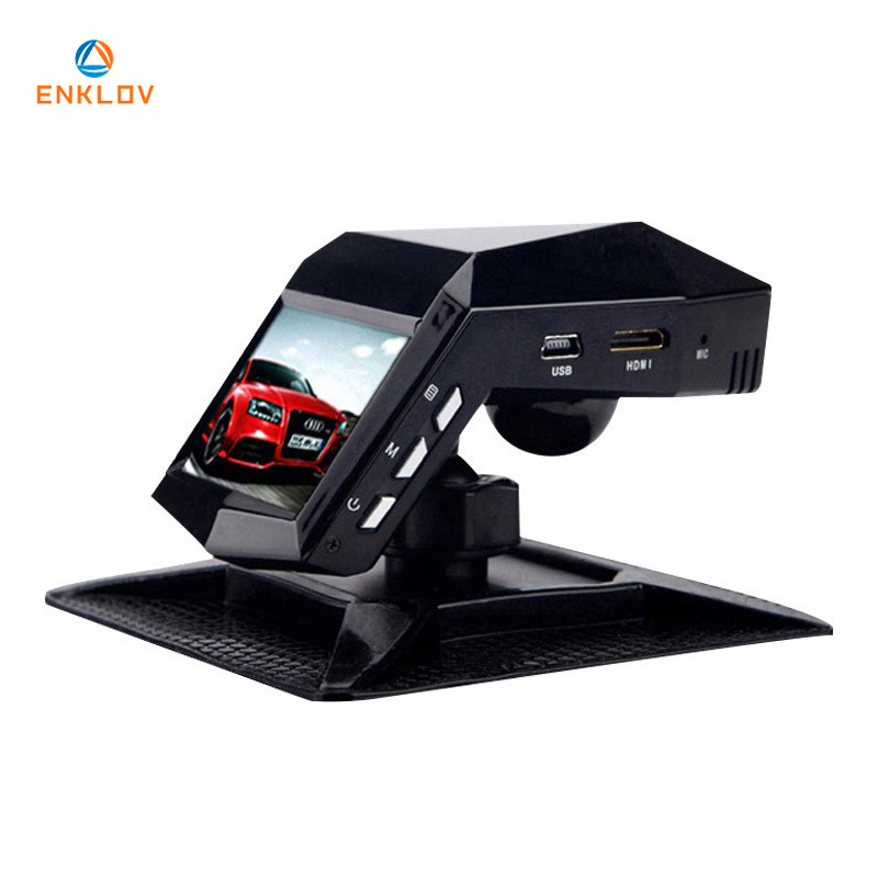ENKLOV With Oerfume Dash Cam FHD Night Vision 1080P Car Dvr 170 Wide Angle Dashcam Night Vision Fill Light Car CameraENKLOV With Oerfume Dash Cam FHD Night Vision 1080P Car Dvr 170 Wide Angle Dashcam Night Vision Fill Light Car Camera
