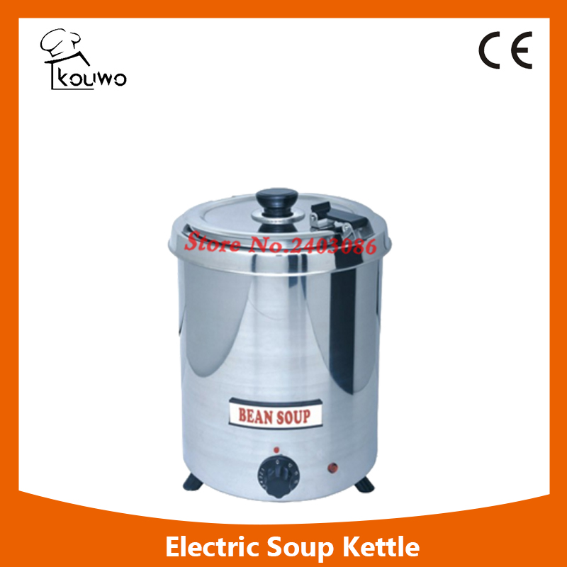 Commercial Stainless Steel Electric Soup Warmer For Buffet,High Quality Stainless Steel Food Warmer Buffet,Electric Soup Warmer 1000g 98% fish collagen powder high purity for functional food
