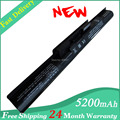 NEW Genuine Original For SONY VGP-BPS35A Battery For Sony VAIO 14E 15E 40WH 2200MAH