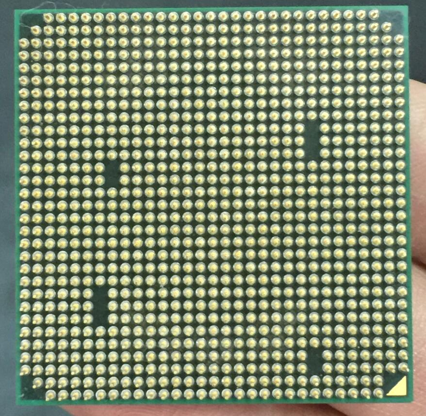 Cpus Processors Hdx945wfk4dgm C3 Amd 945 X945 95w Quad Core Socket Am3 Amd Phenom Ii X4 945 Computers Tablets Networking Vibranthns Lk