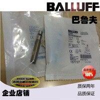 Frete grátis Autêntico Alemão 516-300-S260-S4-D Balluff BES Balluff sensor de alta pressão