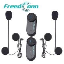 słuchawkowy Bluetooth 100m Oryginalny