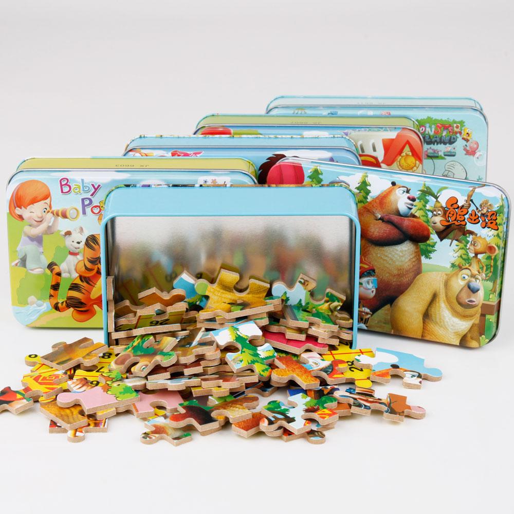 popular abstract art jigsaw puzzles buy cheap abstract art jigsaw