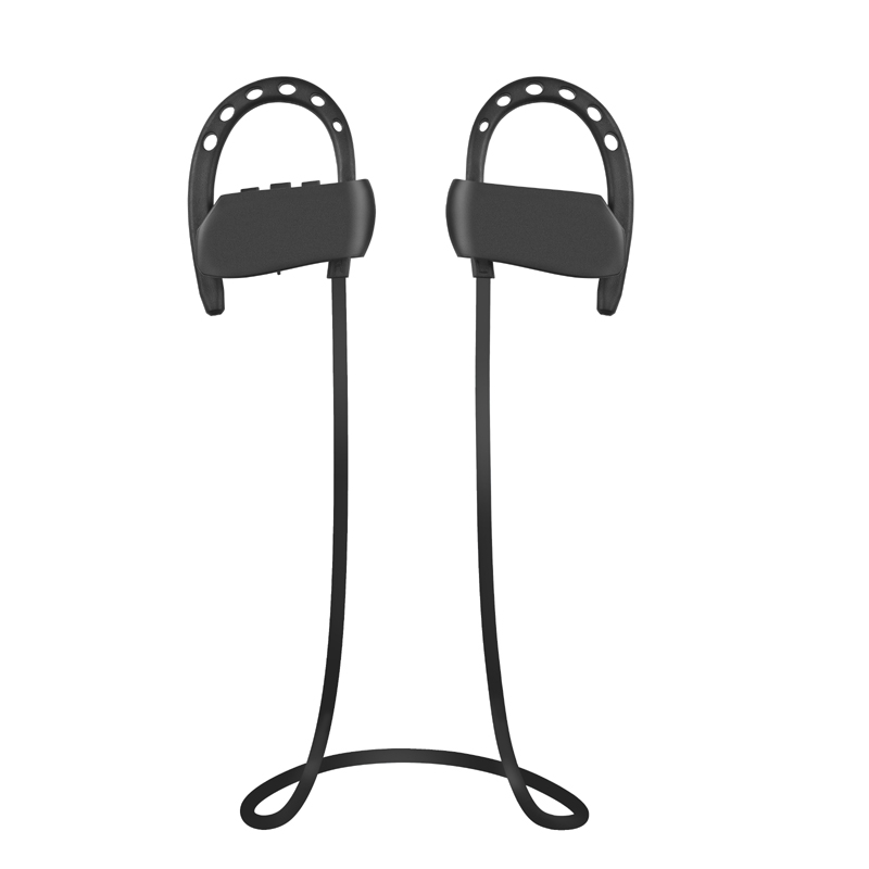 Bluetooth Earphones waterproof  handsfree earbuds running stereo sport earphone  headset wireless headphones for phone blutooth qkz c6 sport earphone running earphones waterproof mobile headset with microphone stereo mp3 earhook w1 for mp3 smart phones