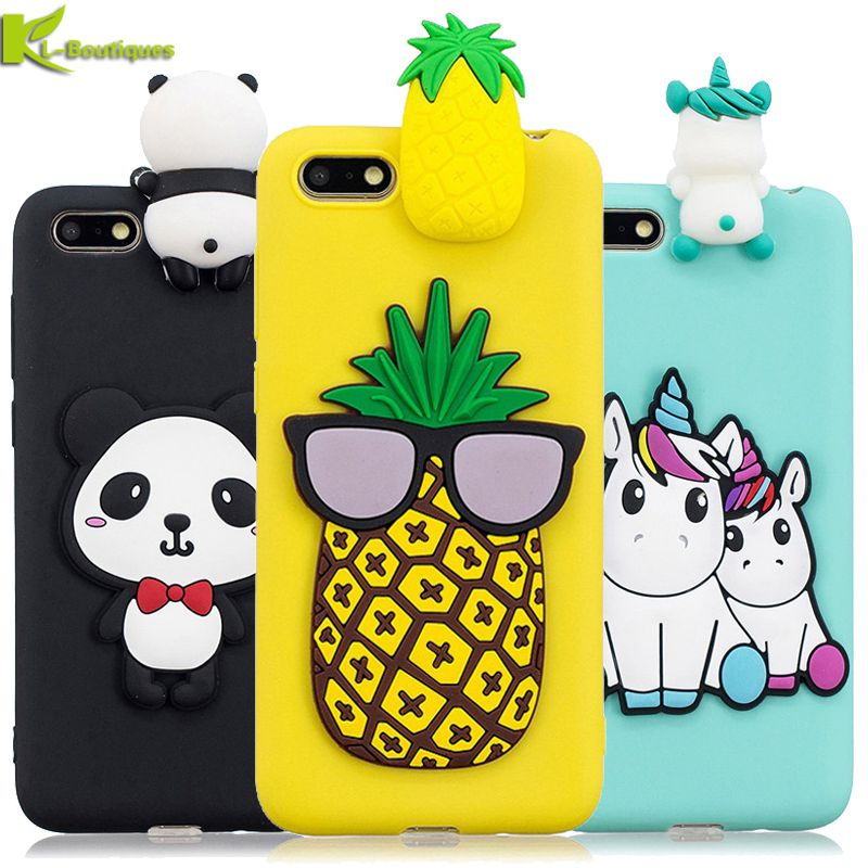 For Huawei <font><b>Honor</b></font> <font><b>7A</b></font> Case on For Huawei <font><b>Honor</b></font> <font><b>7A</b></font> <font><b>DUA</b></font>-<font><b>L22</b></font> Cover 5.45