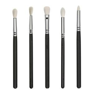 Набор профессиональных кистей для макияжа zoeva, 15 шт., кисть для основы под макияж, кисть для теней для век, кисть для румян, профессиональные инструменты для макияжа