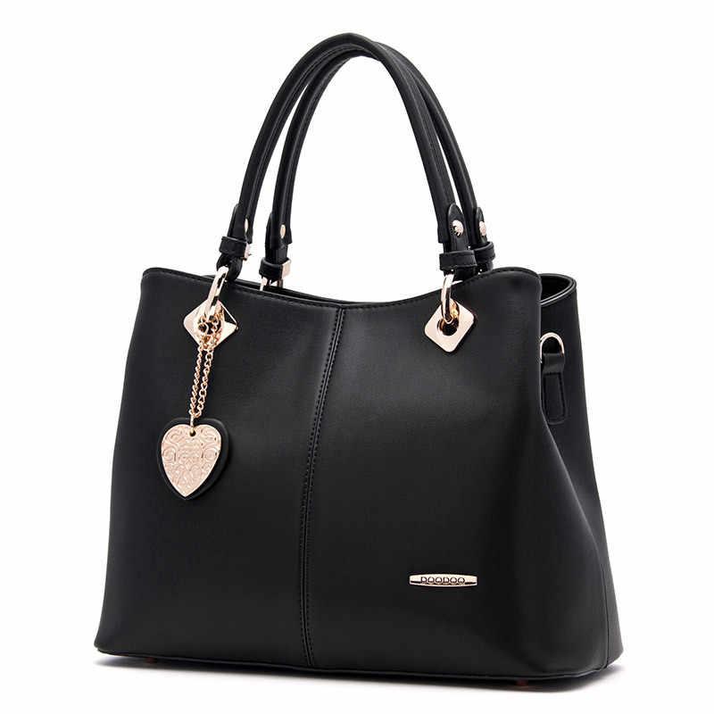 Bolsos de diseñador bolsos de cuero genuino de alta calidad para mujeres de marca de lujo Bolsos De Mujer bandolera de cocodrilo J398