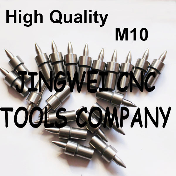 Solid carbide flow drill M10 Tensile drill,Frictiondrill,form drill american system solid carbide form drill npt 1 16 27standard round carbide flow drill bit