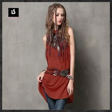 6d5f7757f6779 High Quality Mexico Dress-Buy Cheap Mexico Dress lots from High ...