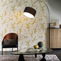 Free Shipping Art And Design Lamp Modern Minimalist Fashion Creative Living Room Bedroom Floor Lamp Bedside