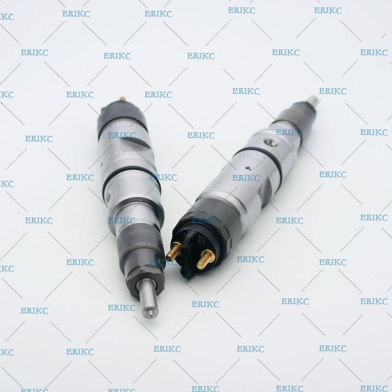 ERIKC Injector 0445120138 CRIN 2 Liseron injection pump injector 0986435536 ( 21006084 ) Auto car engine fuel pump injector (1)