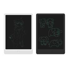 12 Inch Writing Tablet Graphics Tablet Graffiti Board Drawing Board Portable with Stylus Pads Lock Screen Function Gift Drafting