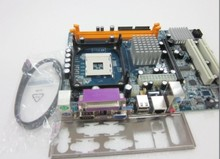 945gc 478 needle motherboard ddr2 fully integrated 945 motherboard