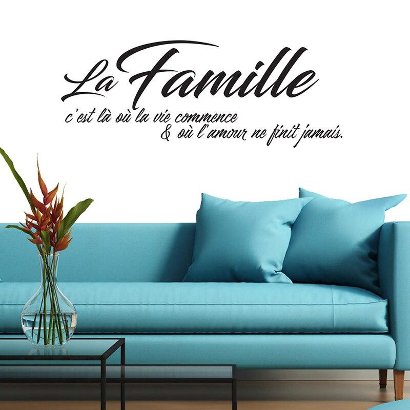 sticker_citation_la_famille_c_est_la_ou_l_amour_ne_finit_jamais_1_ali