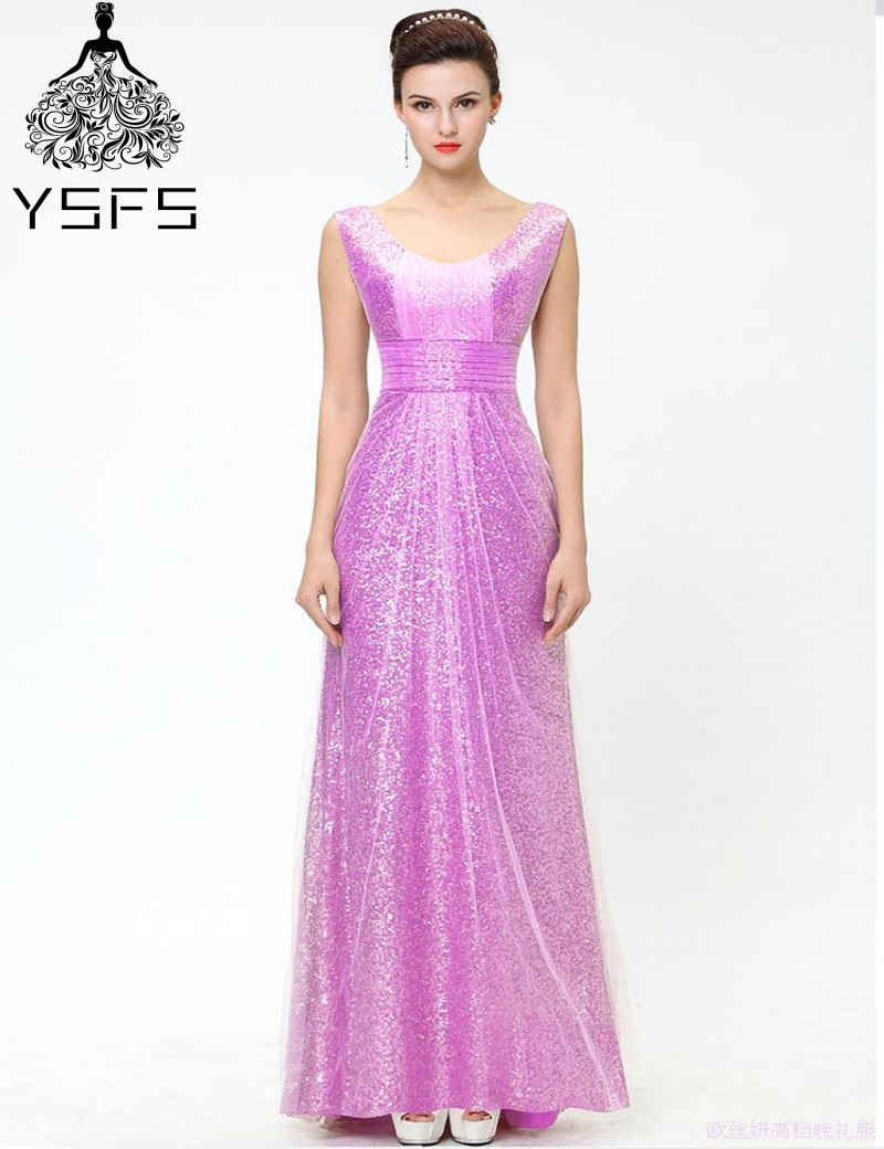 Charming Sheath Formal Dress Scoop Neck Cap Sleeve Empire Evening ...