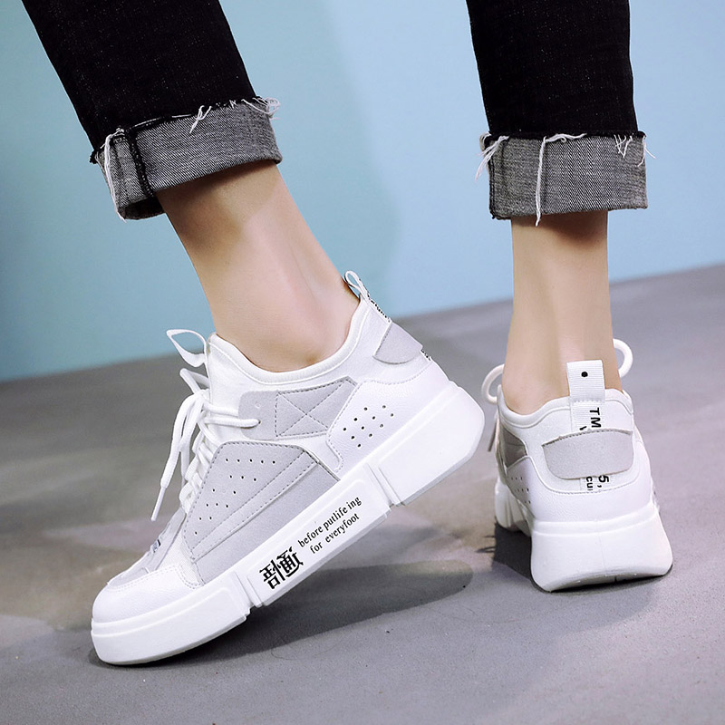 Casual Femme grey Lady Black Maille Respirant blue Sneakers Feminino Chaussures Sneakerfashion Tenis Léger Poids Femmes 6qvSzPw4