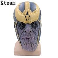 Bestnote Famouse Film 1:1 The Avengers Endwert Kapitän amerika Steve Rogers Helm Maske 1/1 Replik Benutzerdefinierte Cosplay Prop spielzeug