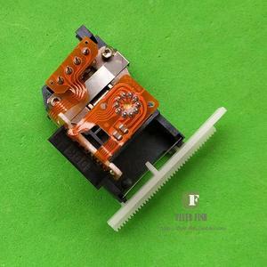 Image 4 - Nouveau VAM2202 VAM2202/03 15PIN CD lentille Laser pour Philips VAM 2202 VAM 2202 jaune PCB X4912 J 01 TUBE rond