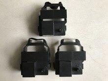 (3 Stks/partij) noritsu Inkt Lint Cassette H086044 / H086035 / H086044 00 / H086035 00 Voor QSS2901/2911/3001/3011/30/32/33/35/37