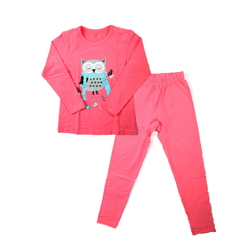 Online Get Cheap Owl Pajamas Toddler -Aliexpress.com | Alibaba Group