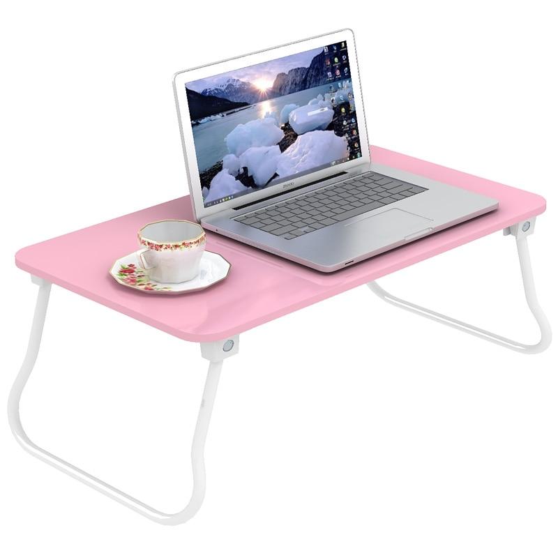 Tafel Tafelkleed Tavolo De Centro Tavolino Da Salotto Salontafel Meubel Tisch Side Furniture Basse Mesa Coffee Laptop Table