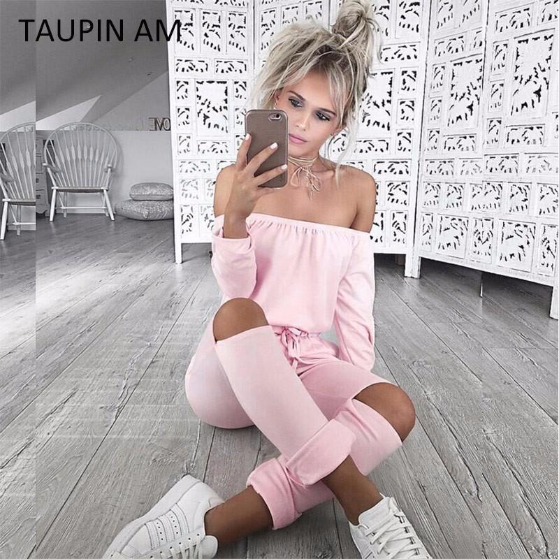 03 pink jumpsuit