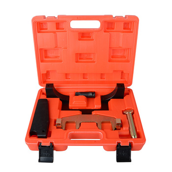 Engine Timing ToolFor Mercedes Benz M271 C200 E260 C180 Camshaft and Timing Chain Installation Kit Engine Timing Tool