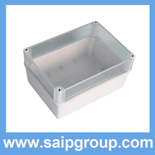 Hot Sale Power Distribution Switch Box/Waterproof Box IP66 DS-AT-1520-1