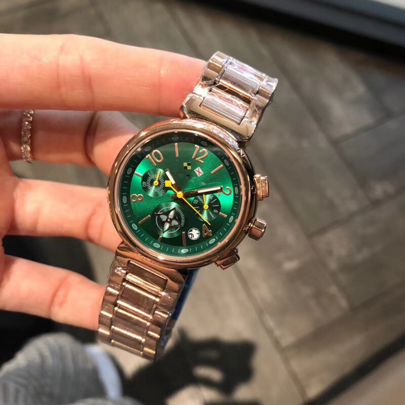 WC0807 Women's Watches Top Brand Runway Luxury European Design Quartz Wristwatches цена и фото