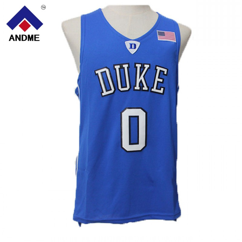 ef6291cd71ab Buy duke mens and get free shipping on AliExpress.com