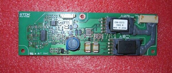 New CXA 0373 PCU P158B LCD inverter for TDK