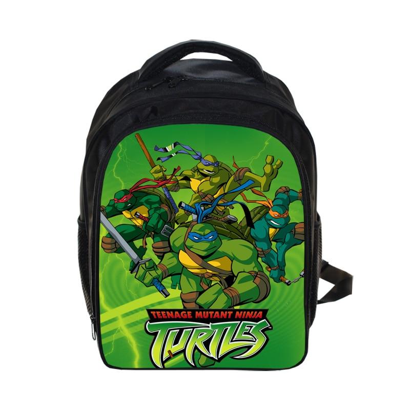 Aliexpress.com : Buy Anime Teenage Mutant Ninja Turtles ...