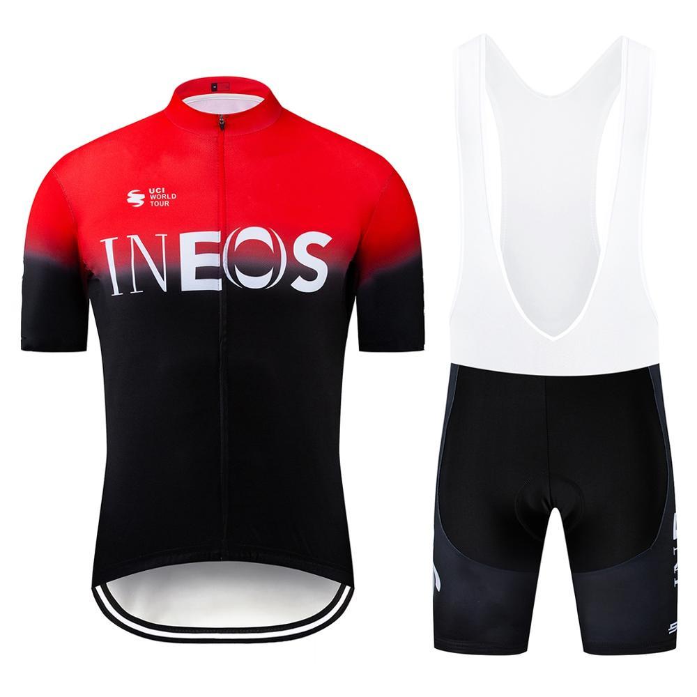 Aero Tech PLUS SIZE Women/'s Liddy Jersey Bike Utopia Plus Size Cycling Jersey