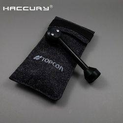 Zginania okularu dla TOPCON ES system operacyjny MS DS serii ES/OS-600G